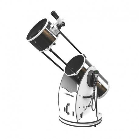 Skywatcher Dobson GoTo 254mm