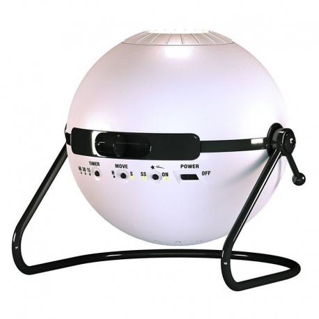 Planetario Homestar Pro Original (blanco)