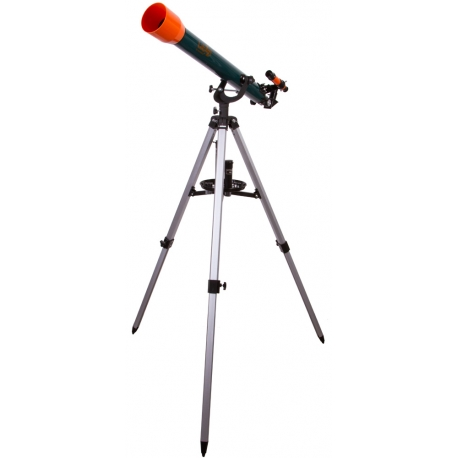 Telescopio Levenhuk T3