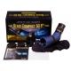 Levenhuk Blaze Compact 50ED