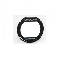 Optolong L-eNhance Clip EOS APSC