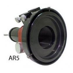 """Moonlite CF 2"""" DS Meade AR5"""