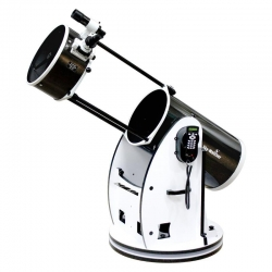 Skywatcher Dobson GoTo 304mm