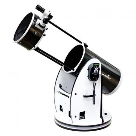 Skywatcher Dobson GoTo 304mm