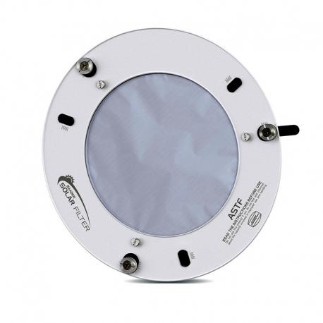 Skywatcher filtro solar refractor-150