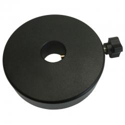 iOptron 2.5kg