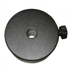 iOptron 20mm 4.5kg