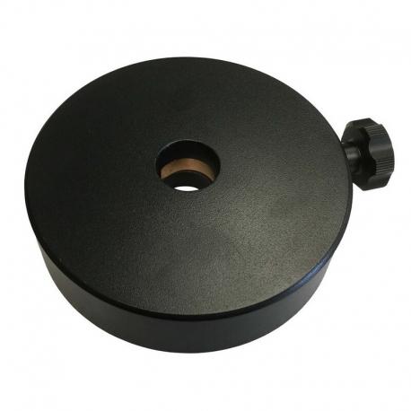 iOptron 5kg