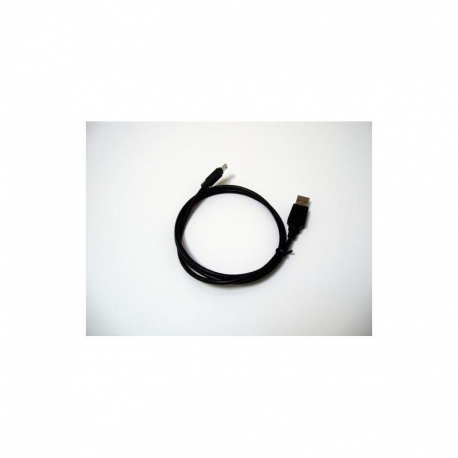 Cable USB iOptron