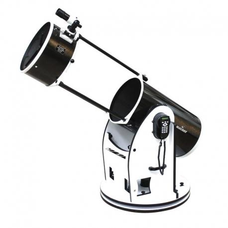 Skywatcher Dobson GoTo 355mm