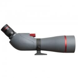Levenhuk Blaze PLUS 80  20-60X