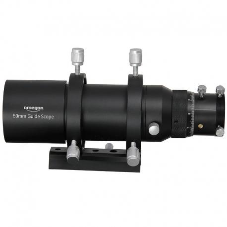 Omegon 50mm Microspeed