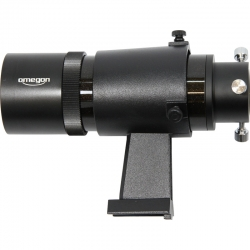 Omegon 50mm Microspeed