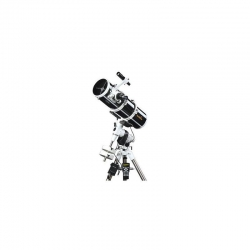 Skywatcher Dobson GoTo 406mm