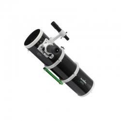 Skywatcher Newton 150mm f/5 DS