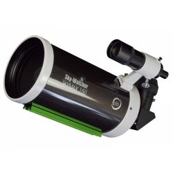 Skywatcher MC-150