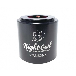 Starizona SCT 0.4X Night Owl