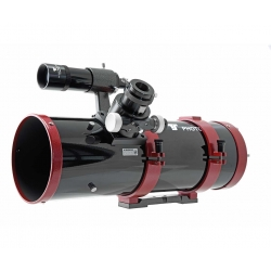 TS-Optics 154mm f/4 BK7