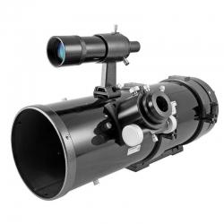 TS-Optics 154mm f/4 BK7 Carbon