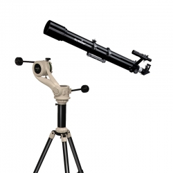 Skywatcher AC90/900 - AZ 5