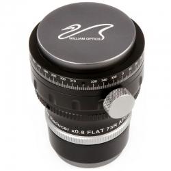 Reductor focal FLAT73R  para Z73