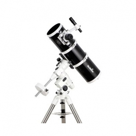 Skywatcher Newton GoTo 150-NEQ5