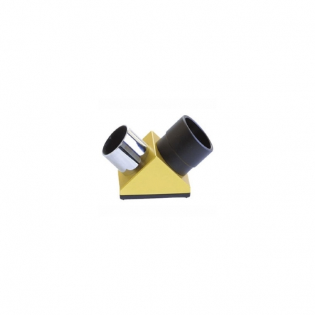Coronado Bloking Filter BF15mm