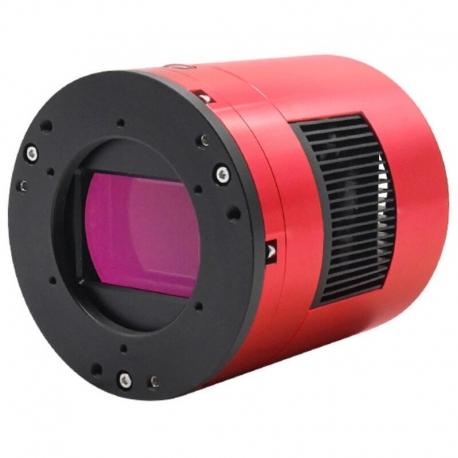 ASI 2400 MC Pro