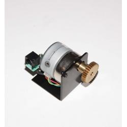 Motor AR para NEQ5