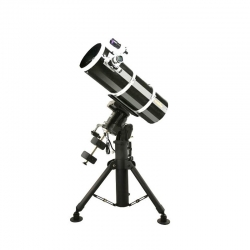 Skywatcher Newton 300-EQ8 GoTo