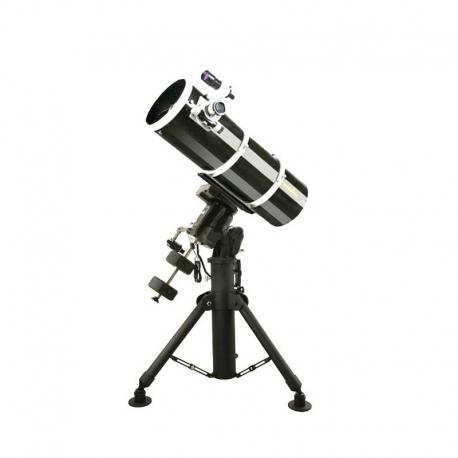 Skywatcher Newton 300-EQ8 GoTo