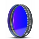 Baader Blue Filter CCD