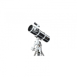 Skywatcher Newton GoTo 200-HEQ5 Dual-Speed