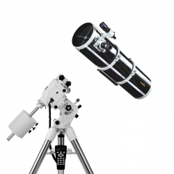 Skywatcher Newton 200 NEQ6 GoTo