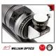 """William-Optics Dura-Bright 1.25"""""""