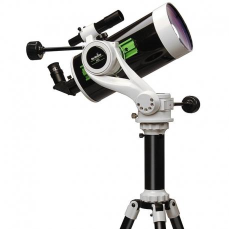 Skywatcher Mak-127mm - AZ5