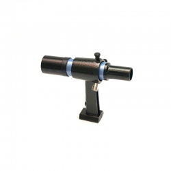 Skywatcher buscador 6X30 recto