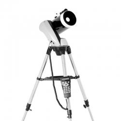 Skywatcher Maksutov-Cassegrain 127/1500 AZ  GoTo