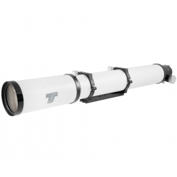 TS Optics AC102 f/11