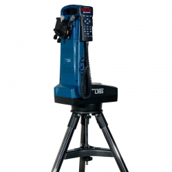 Meade LX-65 mount