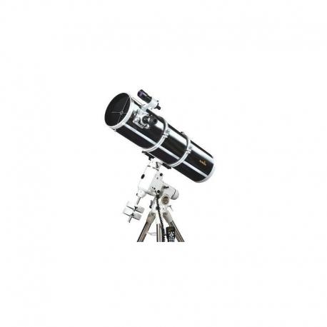 Skywatcher Newton 200-HEQ5 SynTreck