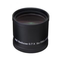 Reductor focal 645 para FSQ-130