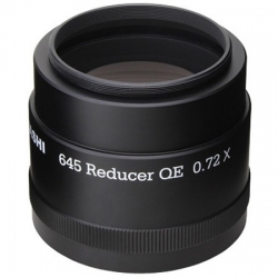 Reductor focal para Mewlon CCA-250