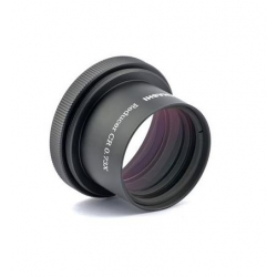 Reductor focal CR 0.73X