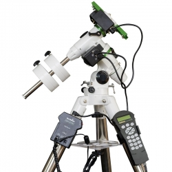 Skywatcher EQM-35 PRO