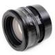 Aplanador focal ajustable Flat68-III