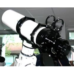 APM LZOS APO 115mm f/7 CNC LW-II