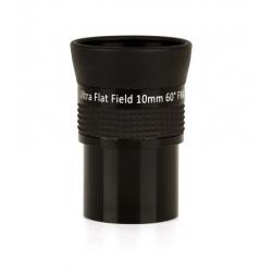 APM UFF 10mm