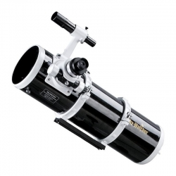 Skywatcher Newton 300-NQ6 GoTo
