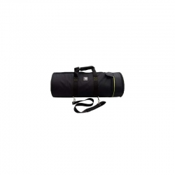 Oklop para tubos Maksutov de 180mm